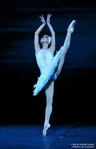 Le Lac Des Cygnes Rennes : le lac des cygnes par le ballet national de chine zhang ~ Dailycaller-alerts.com Idées de Décoration
