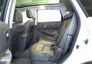 Espace Affaire Auto Montevrain : propositon de rachat nissan qashqai 1 5 dci 110 fap connect edition 2012 62000 km reprise de ~ Gottalentnigeria.com Avis de Voitures