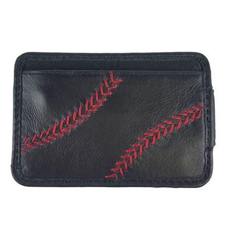 Front pocket money clip credit card. Rawlings - Rawlings Front Pocket Money Clip Wallet ID Credit Card Holder Leather RL164-001 ...