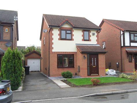 3 Bedroom House In by 3 Bedroom House To Rent In Brook Road Borrowash Derby De72
