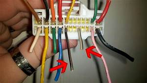 I Have A 2007 Hyundai Accent Hatchback And I Have 2  U0026quot Spare U0026quot  Wires Left Would Be The Dash Dimmer
