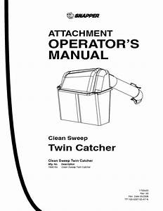 1695164 Manuals