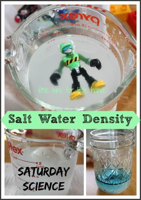 best 25 density experiment ideas on at home 825 | 5479405aec0cdab25f018ea2fb2a0649 water experiments for kids preschool science experiments