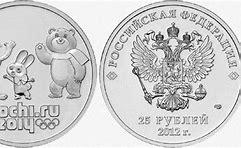 1500 рублей до какого возраста на 4го ребен