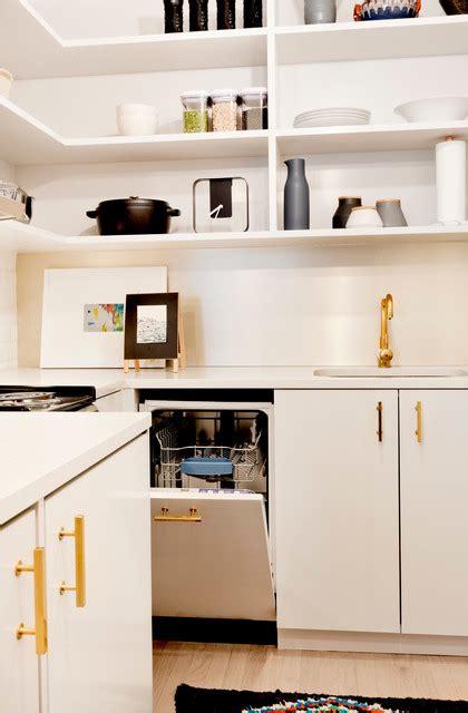 lights for kitchen greenwich modern kitchen new york by 3786
