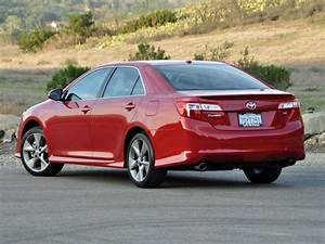 invoice price 2014 5 toyota camry autos post With toyota camry se 2014 invoice price