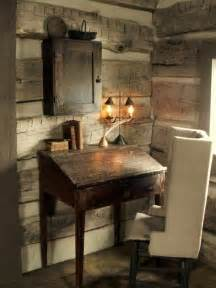 home design decor 36 stylish primitive home decorating ideas decoholic