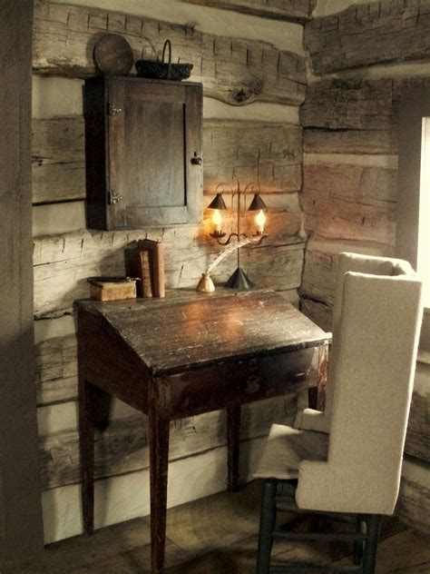 primitive dining room 36 stylish primitive home decorating ideas decoholic