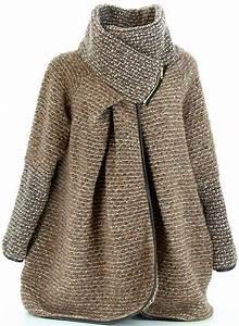 Amazon Vetement Femme Grande Taille : 1000 id es sur le th me manteau beige femme sur pinterest ~ Dailycaller-alerts.com Idées de Décoration