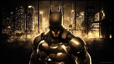 Batman Wallpaper Hd (73+ Images