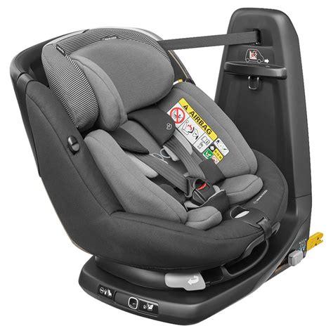 auto siege bebe siège auto axissfix plus i size de bébé confort maxi