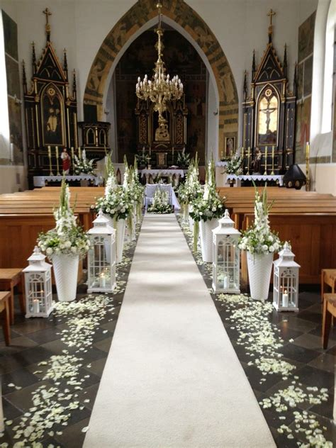 best about drapes and aisles decor wedding decorations wedding