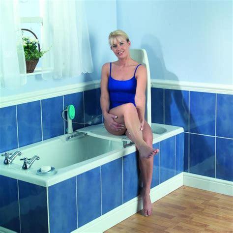siege de bain pour adulte domiconfort fr siège de bain