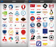 Logo Quiz Ultimate Lev...