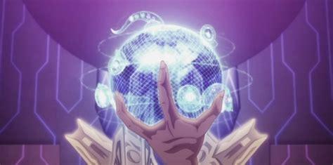 Image  Forerunner Halo Legendsjpg  Fairy Tail Fanon Wiki