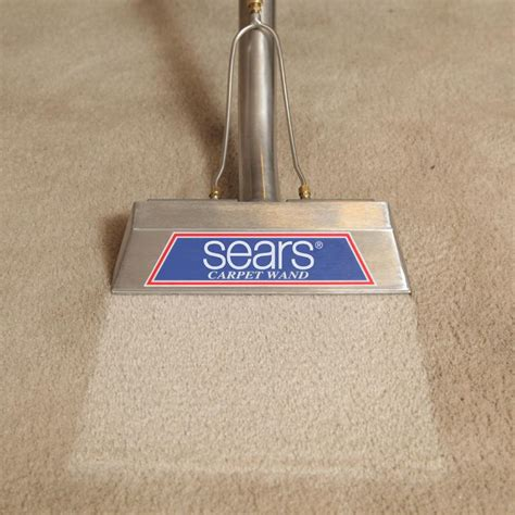 sears upholstery cleaning sears carpet cleaning air duct cleaning closed san
