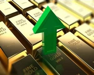 The good - the bad - and the great reason why I'm buying gold