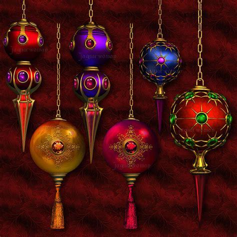 jaguarwoman s christmas ornaments i christmas ornaments