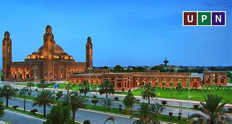 10 Marla Plot for Sale in Bahria Town Lahore at Amazing ...