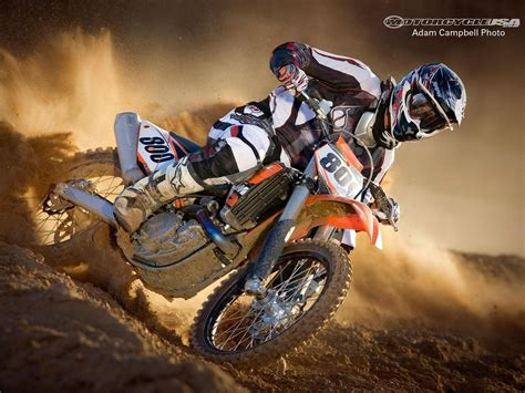 motocross bikes pictures dirt bikes wallpapers wallpaper cave