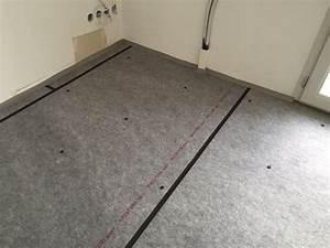 Isolation Sous Carrelage : isolation phonique olm carrelage ~ Melissatoandfro.com Idées de Décoration