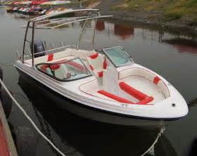 New Speed Boats For Sale Photos
