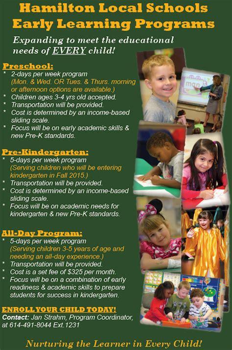 hamilton preschool home 496 | Preschool%20Promo%20Poster%202014 153