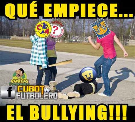 Pumas Vs America Memes - memes de pumas imagenes chistosas