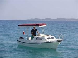 Destockage Petit Bateau En Ligne : location de bateaux en croatie avec ou sans skipper ~ Dailycaller-alerts.com Idées de Décoration