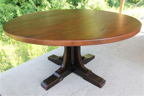 pedestal table base custom pedestal for table ecustomfinishes