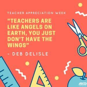 12 Ways to Thank Your Teacher for Teacher Appreciation ...