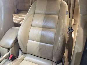 Nettoyer Siege Cuir Voiture : nettoyage cuir beige voiture ~ Gottalentnigeria.com Avis de Voitures