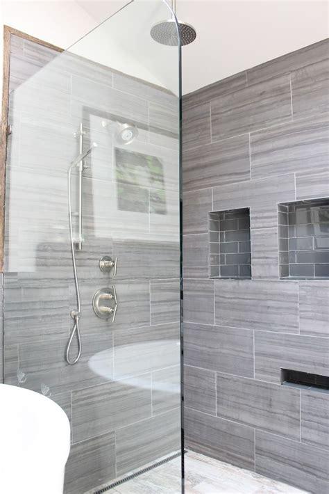 bathroom marvellous lowes shower tile  entrancing