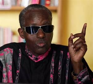 We'll continue blocking Bobi Wine concerts - Gen Tumwine