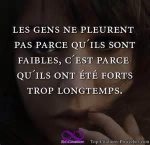 Citation Vie Difficile by Citation D Amour Triste Facebook Archives Page 2 Sur 9
