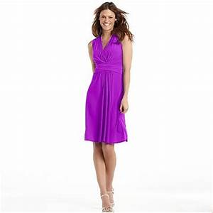 15 best images about dresses for wedding guest on With kohls wedding guest dresses