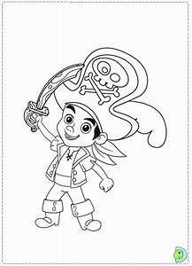 Jake Paul Coloring Page Coloring Pages