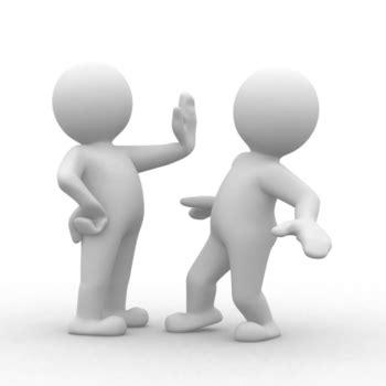 pulver training konfliktberatung