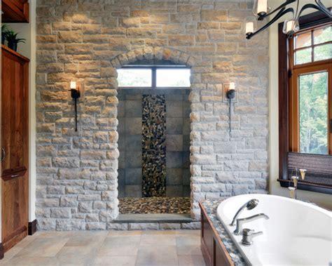 extreme bathrooms   completely change