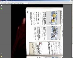 Ampoule Feu De Croisement Scenic 2 : ampoule laguna 3 ~ Medecine-chirurgie-esthetiques.com Avis de Voitures