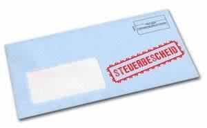 Einspruch Gegen Rechnung : steuererkl rung widerspruch diese vorlage solltest du nutzen ~ Themetempest.com Abrechnung