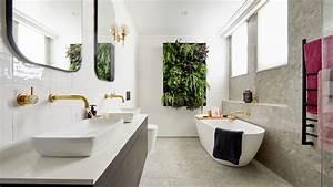 Bathroom, Trends, 2019