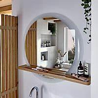 Miroir Castorama Salle De Bain : meuble de salle de bains castorama ~ Melissatoandfro.com Idées de Décoration