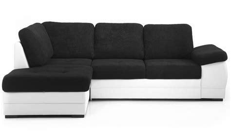 canapé gonflable convertible canapé sofa gonflable convertible univers canapé