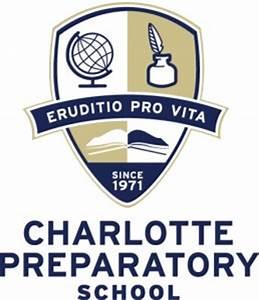 Smarty Education Corner: Meet Charlotte Preparatory School