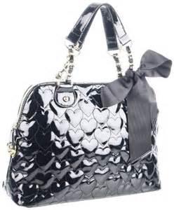 Betsey Johnson Handbags at Ross