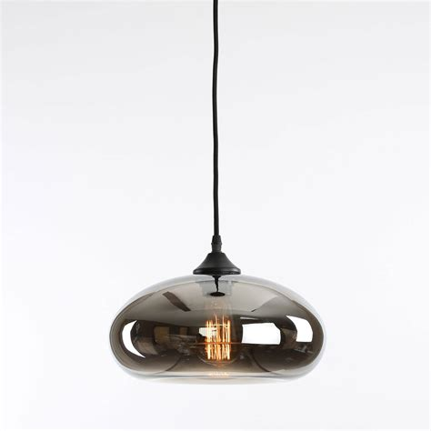 lights ceiling lights pendants greenwood glass