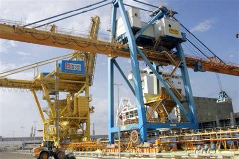siege ocp casablanca adresse safi 3 milliards d 39 euros dans un nouveau port et une