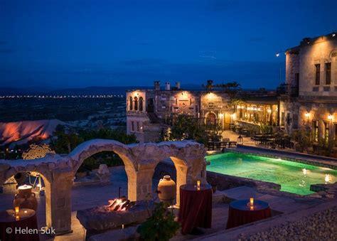 best cappadocia hotels museum hotel cappadocia a cave hotel where history meets