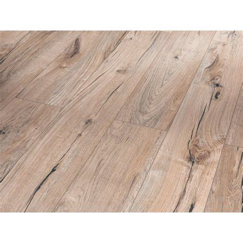 laminatboden laminate flooring 10 best timber flooring ideas images on pinterest wood